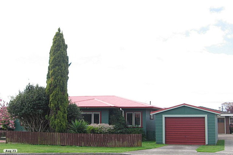 Property photo for 31A Maitland Street, Greerton, Tauranga, 3112