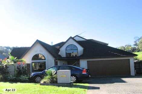 Photo of property in 10 Widdison Place Albany Auckland - North Shore