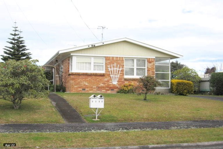 Property photo for 4B Roseburg Street, Fairfield, Hamilton, 3214