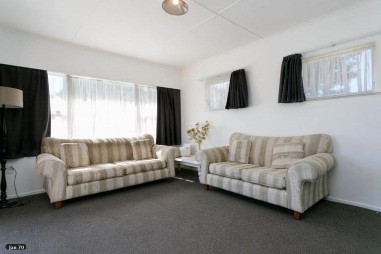 Property photo for 5 Kotare Street, Hilltop, Taupo, 3330