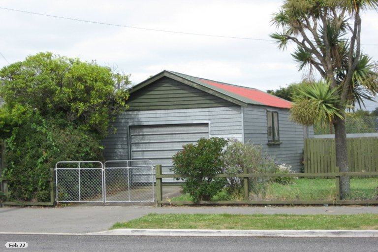 Property photo for 4 MacKworth Street, Woolston, Christchurch, 8062