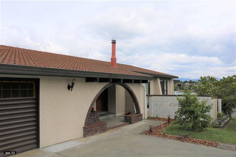 Photo of property in 5 Monowai Place, Glenwood, Timaru, 7910