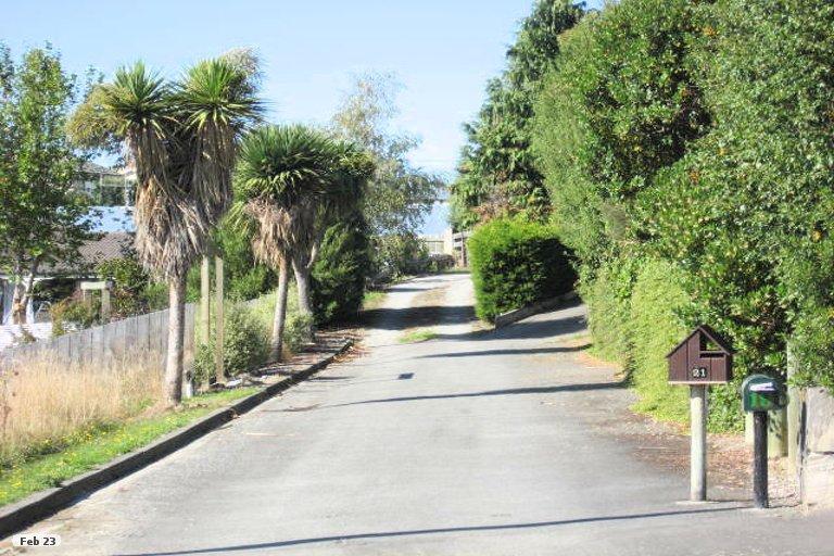 Photo of property in 19 Hawea Street, Glenwood, Timaru, 7910