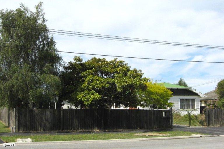Property photo for 57 MacKenzie Avenue, Woolston, Christchurch, 8023