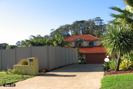 Photo of property in 14 Widdison Place Albany Auckland - North Shore