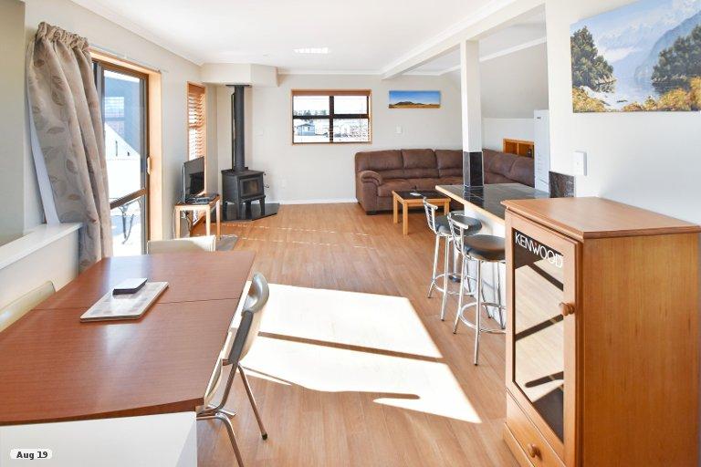 Property photo for 45 Braemar Place, Twizel, 7901