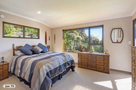 Photo of property in 6 Yateley Place Richmond Tasman District