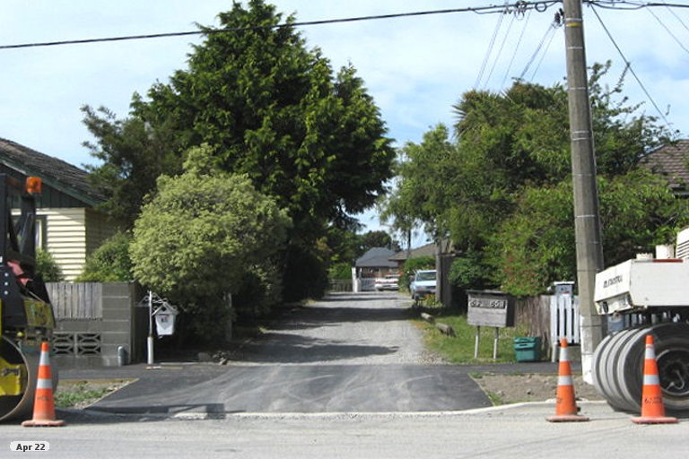Property photo for 61 MacKenzie Avenue, Woolston, Christchurch, 8023