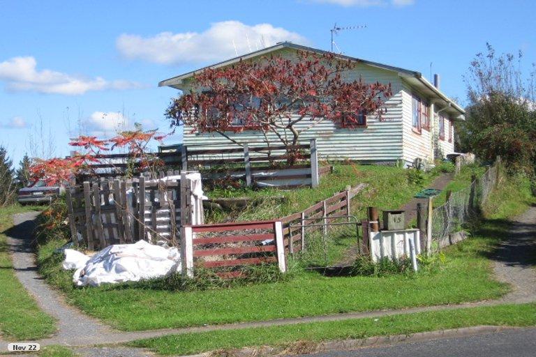 Property photo for 13 Ruru Crescent, Putaruru, 3411