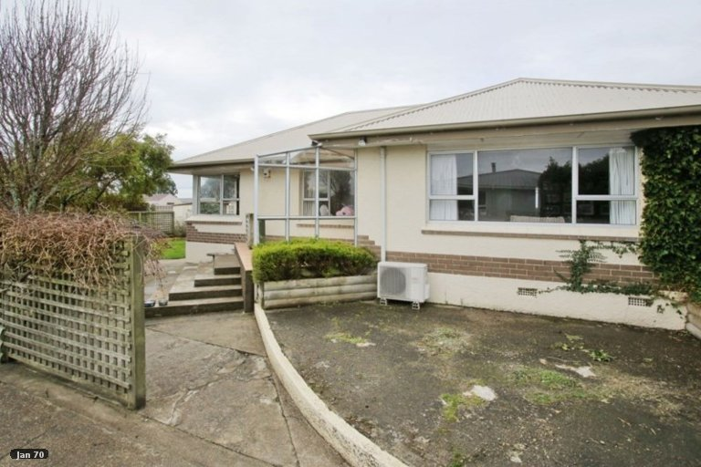 Property photo for 20 Orwell Crescent, Newfield, Invercargill, 9812