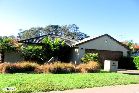 Photo of property in 12 Widdison Place Albany Auckland - North Shore