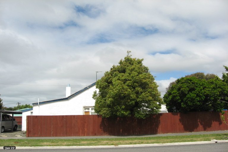 Property photo for 20 MacKworth Street, Woolston, Christchurch, 8062