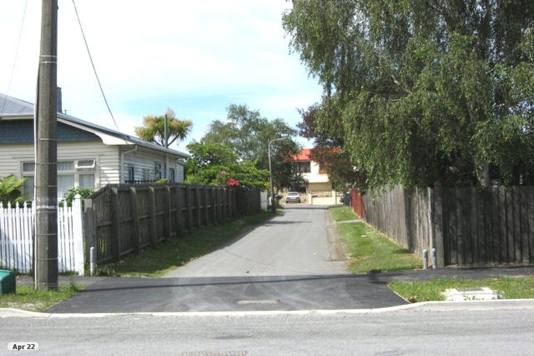 Property photo for 55B MacKenzie Avenue, Woolston, Christchurch, 8023