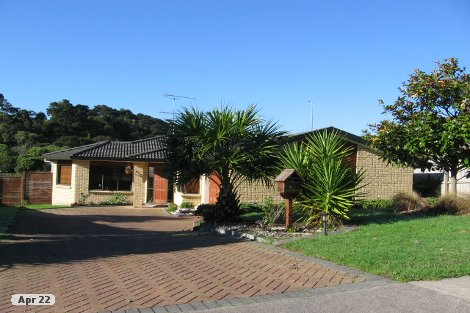 Photo of property in 16 Widdison Place Albany Auckland - North Shore