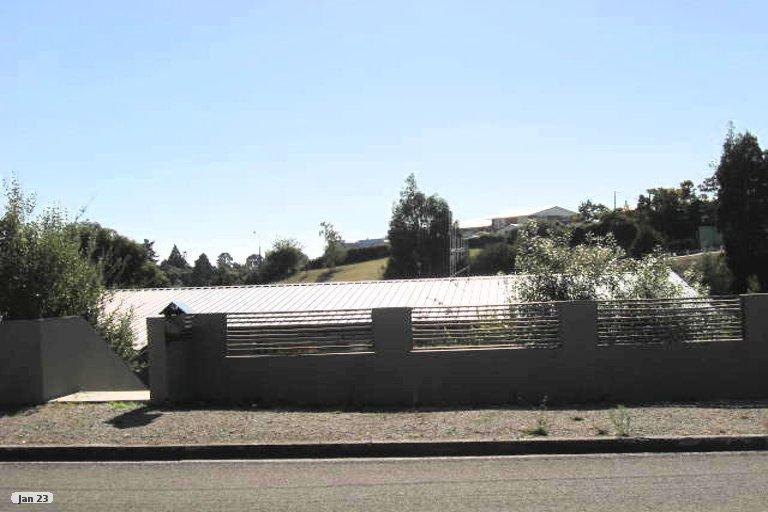 Photo of property in 14 Hawea Street, Glenwood, Timaru, 7910