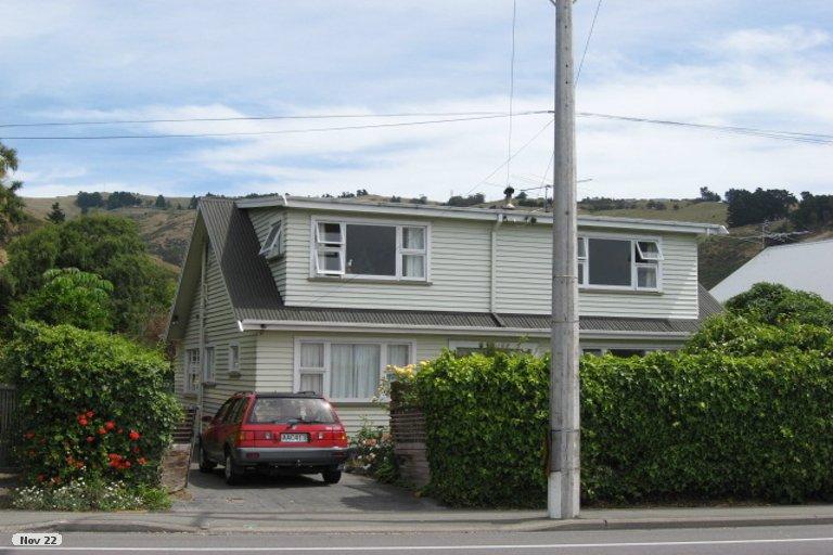 Property photo for 230 Main Road, Moncks Bay, Christchurch, 8081