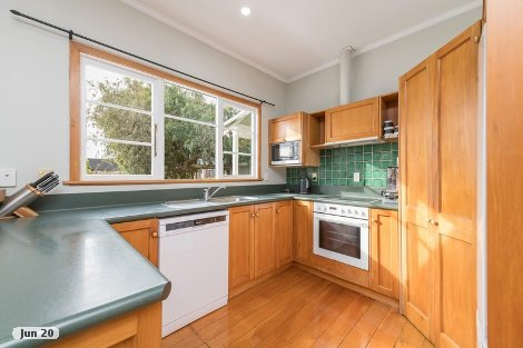 Photo of property in 51 Hill Street Richmond Tasman District