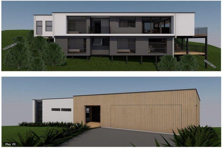 Photo of property in 34 Citrus Lane, Enner Glynn, Nelson, 7011