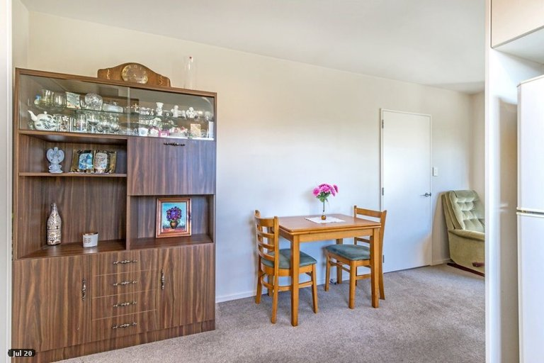 Property photo for 45B Wales Street, Halswell, Christchurch, 8025