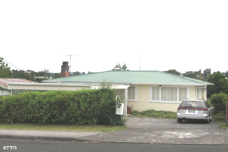 Property photo for 1/32 Sunnyfield Crescent, Glenfield, Auckland, 0629