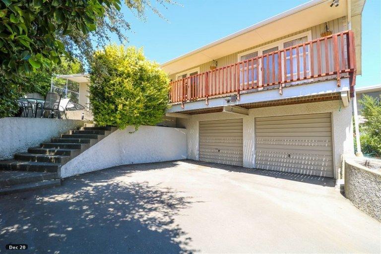 Photo of property in 11 Glenwood Avenue, Highfield, Timaru, 7910