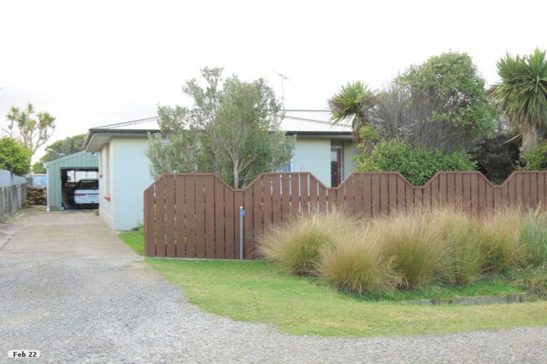 Property photo for 68 Watt Road, Otatara, Invercargill, 9879