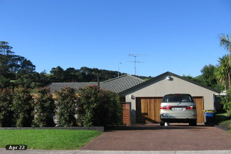 Photo of property in 18 Widdison Place Albany Auckland - North Shore
