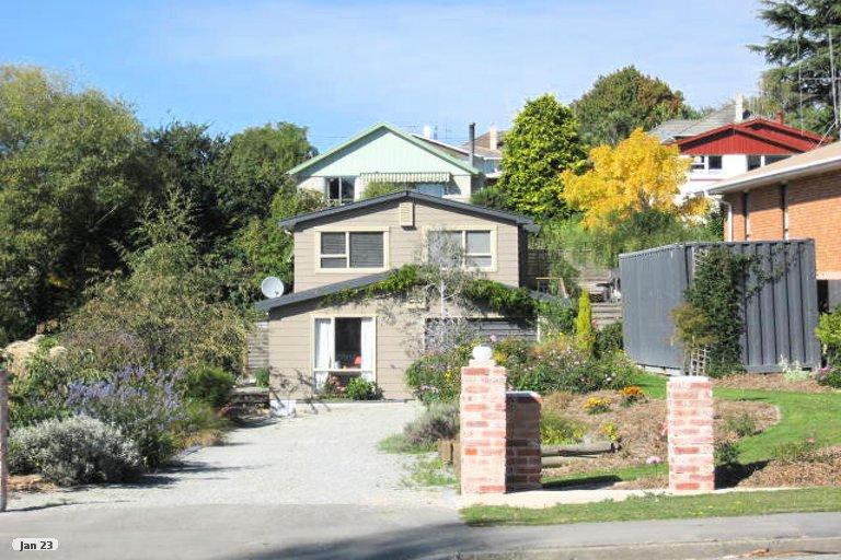 Photo of property in 106 Orbell Street, Glenwood, Timaru, 7910