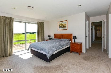 Photo of property in 36 Whitcombe Place Darfield Selwyn District