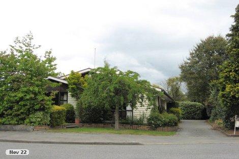 Photo of property in 7 Weston Place Rangiora Waimakariri District