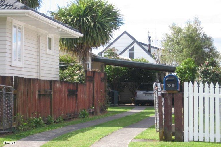 Property photo for 15B Maitland Street, Greerton, Tauranga, 3112