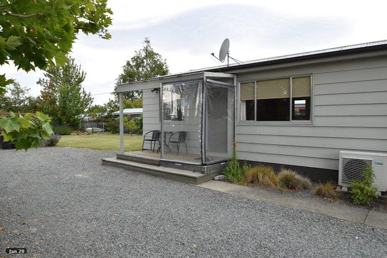 Property photo for 3 Ruataniwha Road, Twizel, 7901