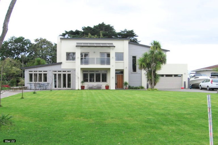 Property photo for 29 Riverside Drive, Point Wells, 0986