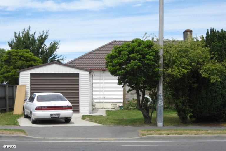 Property photo for 572 Ferry Road, Woolston, Christchurch, 8023