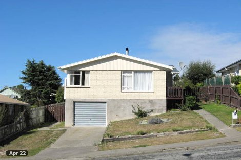Photo of property in 110 Orbell Street Glenwood Timaru District