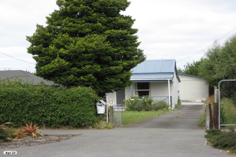 Property photo for 34 MacKworth Street, Woolston, Christchurch, 8062