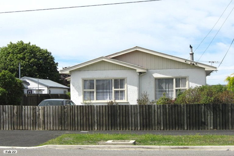 Property photo for 41A MacKenzie Avenue, Woolston, Christchurch, 8023