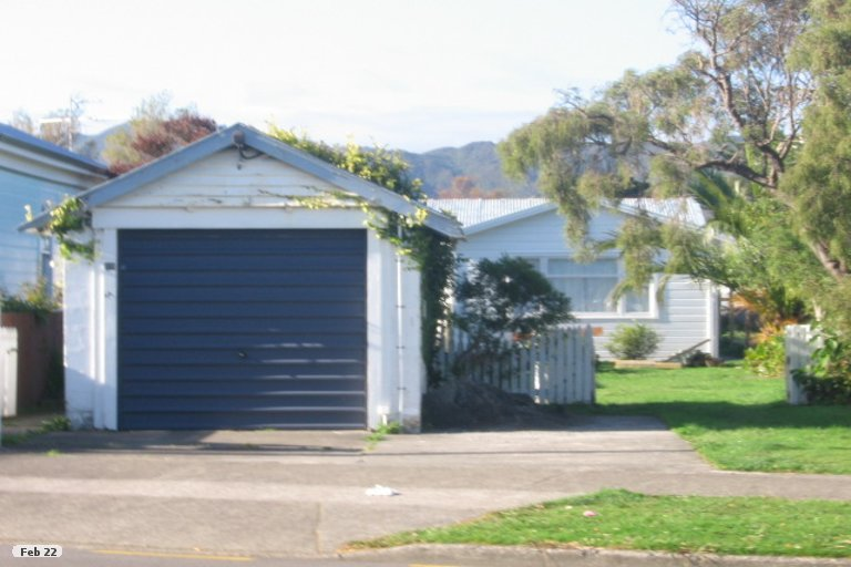 Property photo for 22 Connolly Street, Boulcott, Lower Hutt, 5010