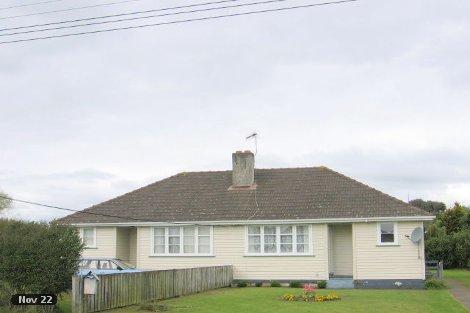 Photo of property in 8-10 Herrington Street Foxton Horowhenua District