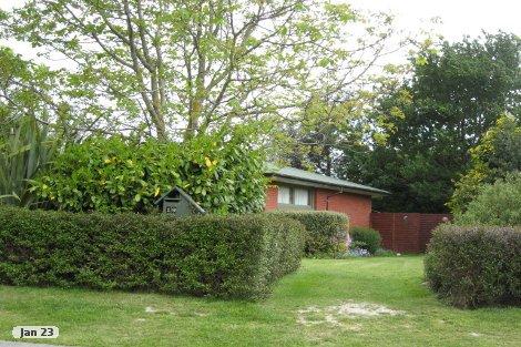 Photo of property in 19 Fairview Briars Rangiora Waimakariri District