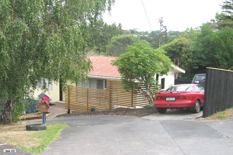 Property photo for 24 Sunnyfield Crescent, Glenfield, Auckland, 0629