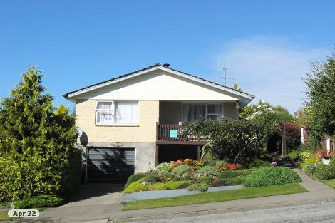 Photo of property in 112 Orbell Street Glenwood Timaru District