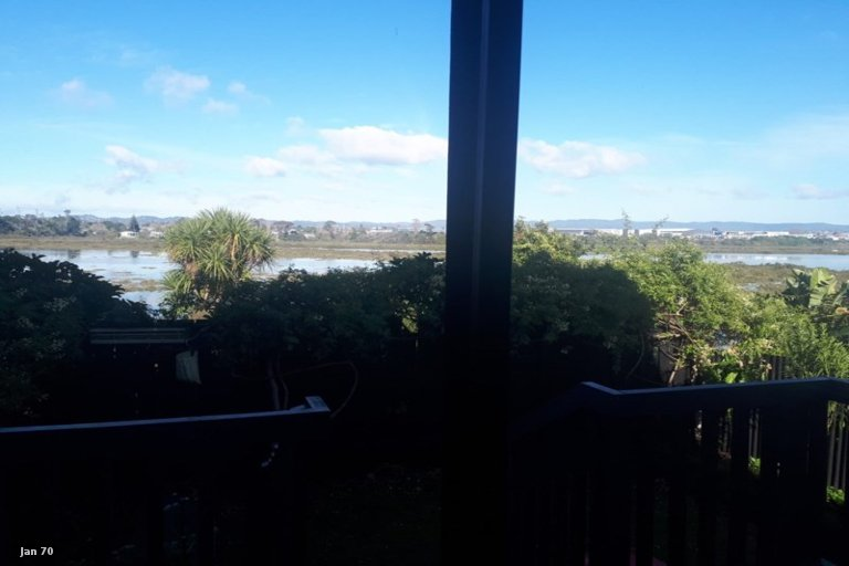 Property photo for 2/40 Saxon Street, Waterview, Auckland, 1026