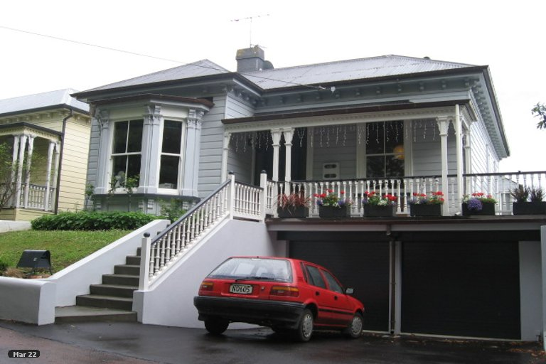 Property photo for 18 Franklin Road, Freemans Bay, Auckland, 1011