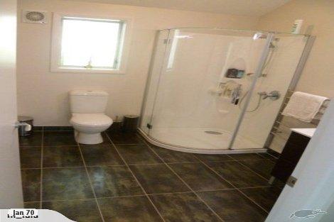 Photo of property in 13B Koromiko Road Aro Valley Wellington City