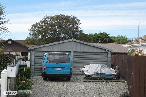 Photo of property in 2 Hiley Street Springlands Marlborough District