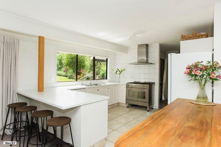 Photo of property in 102A Kawatiri Road, Makauri, Gisborne, 4071