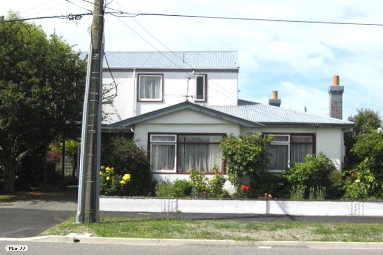 Property photo for 39 MacKenzie Avenue, Woolston, Christchurch, 8023
