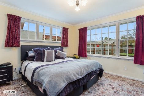 Photo of property in 5 Will Place Rangiora Waimakariri District