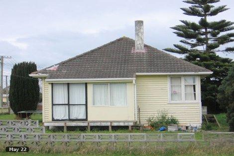 Photo of property in 18A Herrington Street Foxton Horowhenua District